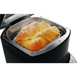 Cea mai buna masina de facut paine