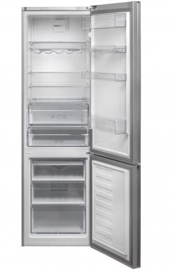 Cum alegi cea mai buna combina frigorifica
