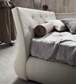 Cum alegi cel mai bun pat