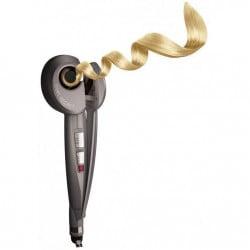 Ondulator BaByliss Curl Secret C1100E