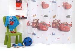 cele mai bune draperii pentru camera copilului
