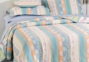Culori cea mai buna cuvertura de pat