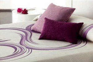 Material cea mai buna cuvertura de pat