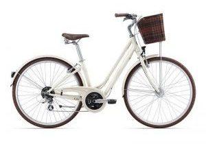 Cea mai buna bicicleta de oras