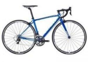 Cum alegi cea mai buna bicicleta cursiera