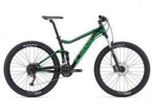 Cum alegi cea mai buna bicicleta montainbike