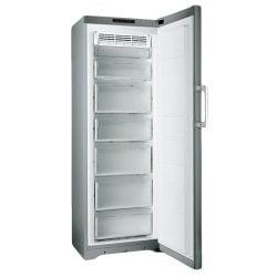 Congelator Hotpoint UPSI 1722 F J