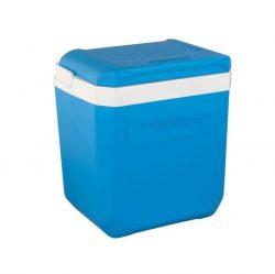 Lada frigorifica Campingaz Icetime Plus 30l