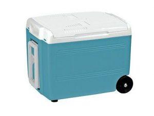 lada frigorifica portabila cu role