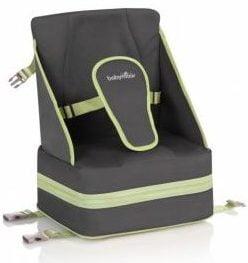 Inaltator pentru scaun de masa bebe