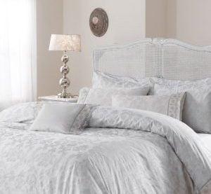 materialele lenjeriei de pat