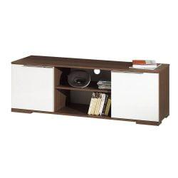Cabinet/Comoda Tv Flat Line Mega