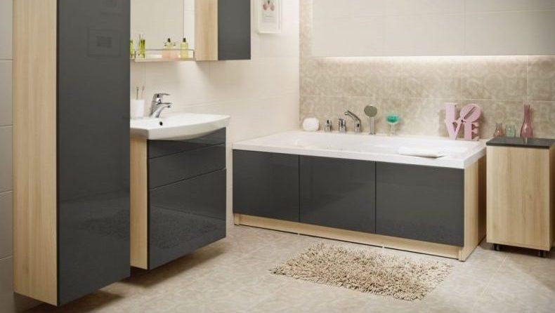 Cum alegi cel mai bun mobilier de baie