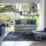 Cum alegi cea mai buna canapea pentru living
