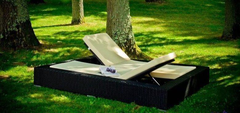 Cel mai bun pat de gradina
