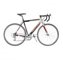 "Bicicleta Neuzer de sosea, Whirlwind Basic 28"""