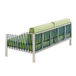 Canapea 3 locuri, Hyacinth