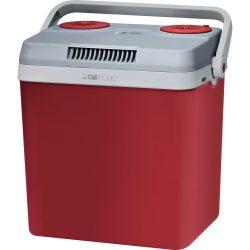 Lada frigorifica auto Camry MB 3538 731089, 48 W, 30 l, 12V, Rosu