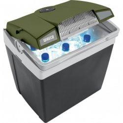 Lada frigorifica auto termoelectrica Waeco CoolFun PB266 (26l), 12V