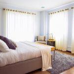 Cum alegi cele mai bune perdele pentru acasa