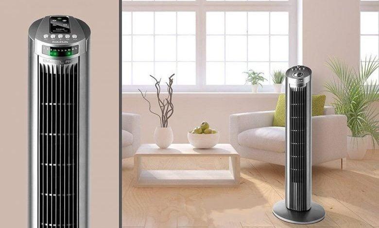 Cum alegi cel mai bun ventilator de camera