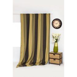 Decor Mendola Home Textiles Marabou B, verde