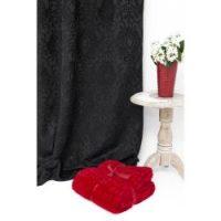 Decor Mendola Home Textiles Richard negru