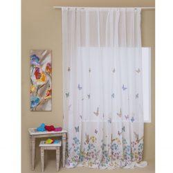 Perdea Carolina Mendola Home Textiles