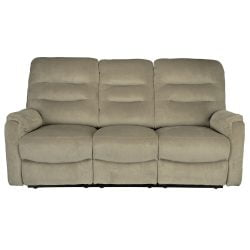 Canapea Kring Sylvie cu 3 locuri