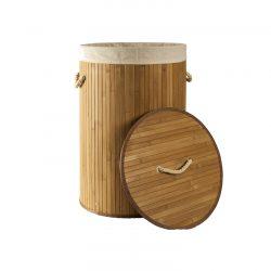 Cos rufe Heinner Care, bambus, 40x60 cm