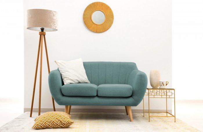 Cum alegi cea mai buna canapea cu 2 locuri