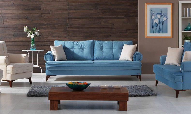 Cum alegi cea mai buna canapea cu 3 locuri extensibila