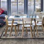 Cum alegi cel mai bun set masa cu scaune