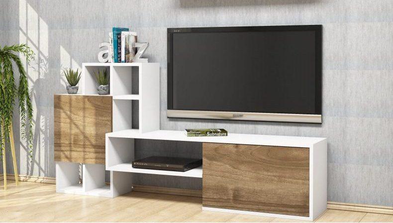 Cum alegi cea mai buna comoda TV