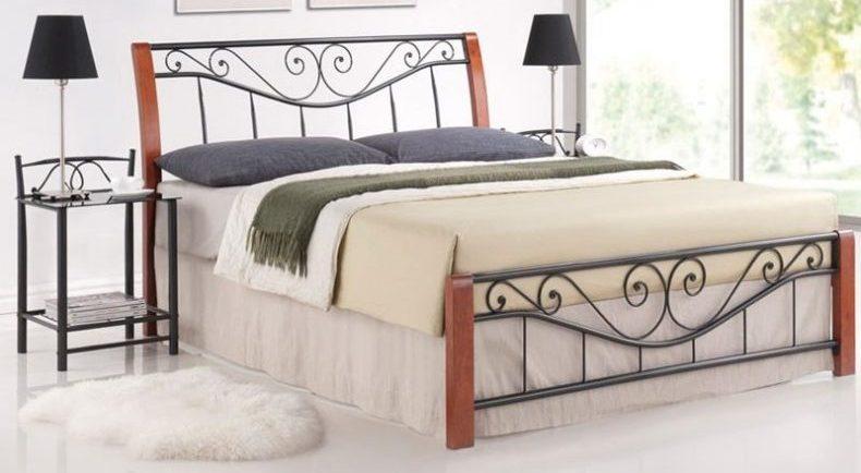 Cum alegi cel mai bun pat pentru dormitor