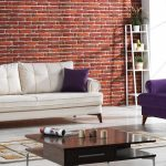 Cum alegi cel mai bun set de canapea cu fotolii
