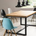 Cum alegi cele mai bune scaune moderne