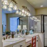 Cum alegi cea mai buna aplica pentru baie