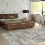 Cum alegi cel mai bun covor pentru dormitor