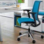 Cum alegi cel mai bun scaun de birou pentru copii