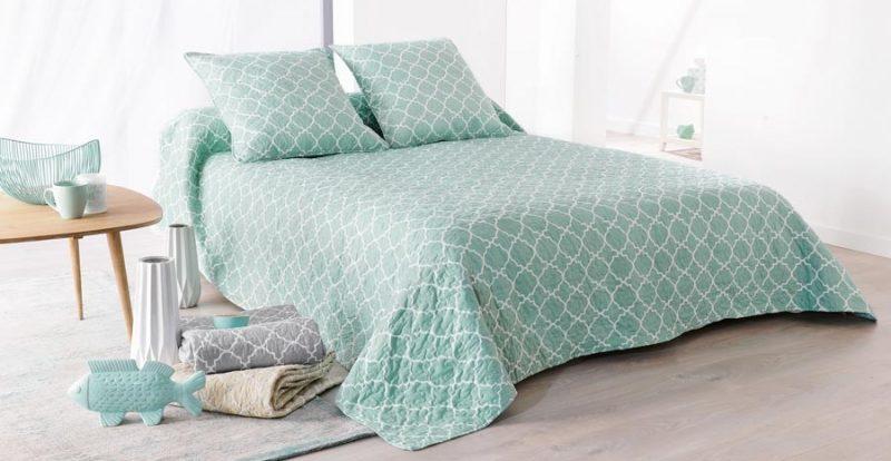 Cum alegi cea mai buna cuvertura de pat matlasata