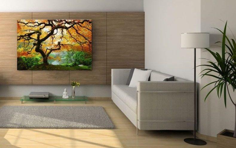 Cum alegi cele mai bune tablouri decorative