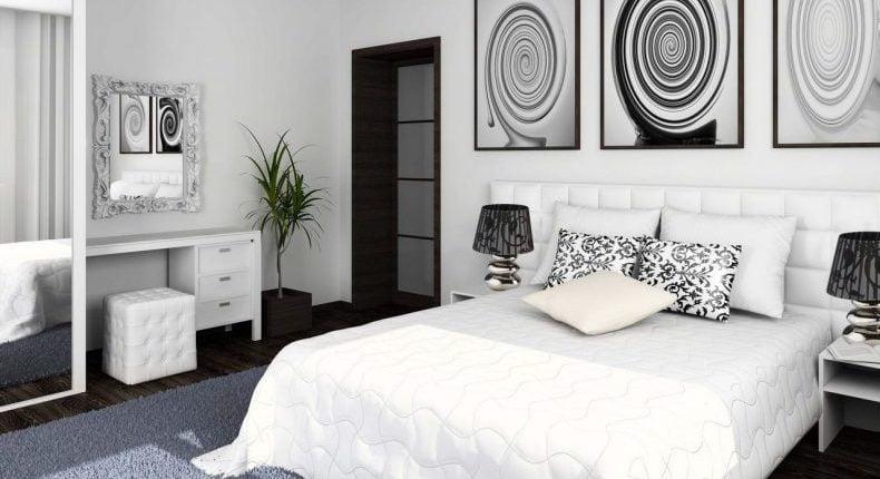 Cum alegi cele mai bune veioze pentru dormitor