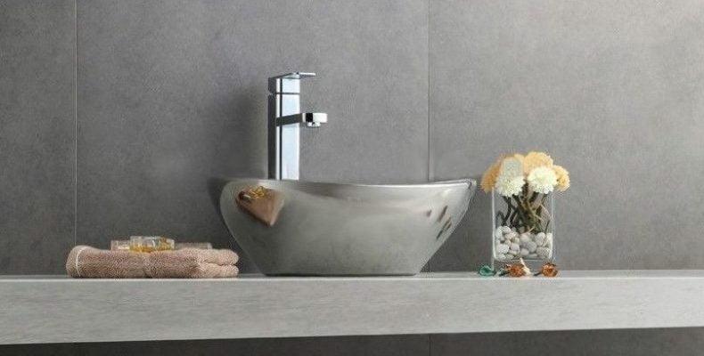 Cum alegi cea mai buna chiuveta de baie din ceramica