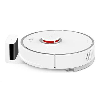 Aspirator Xiaomi Mi Roborock Robot Vacuum Cleaner 2