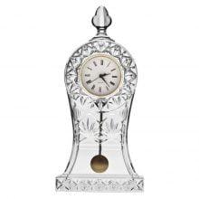 Ceas cristal cu pendul