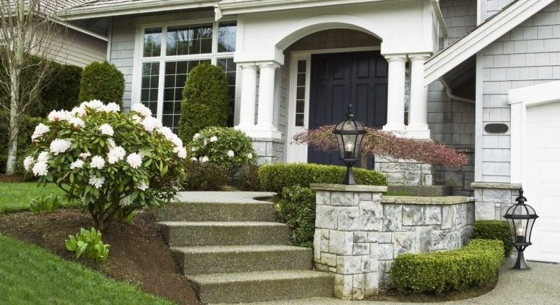 Cum alegi cele mai bune felinare de gradina