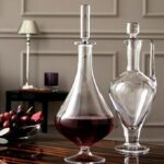 Cum alegi cel mai bun decantor de vin