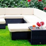 Cum alegi cel mai bun mobilier de gradina din ratan sintetic