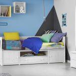 Cum alegi cel mai bun pat pentru copii